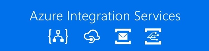 Hybride Integrationsplattform : QUIBIQ